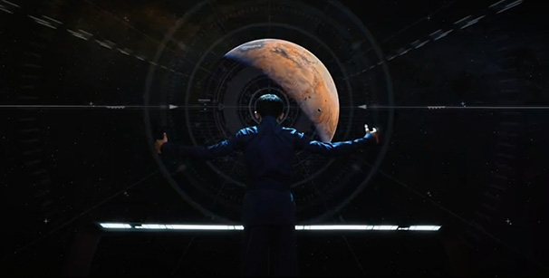 leadership in enders game Free enders game papers, essays, and research papers  after 11 years of leadership, sony has nearly lost its strong positions on the market, which gives the other .